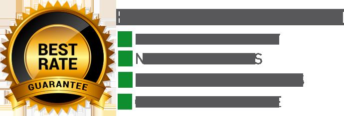 Best Price Jet Charter